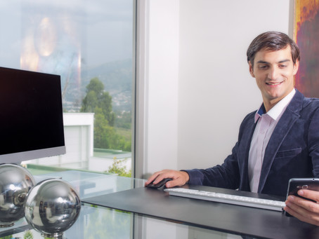 PRODUBANCO: 5 claves para que las PYMES logren su transformación digital