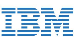 CERES da la bienvenida a IBM