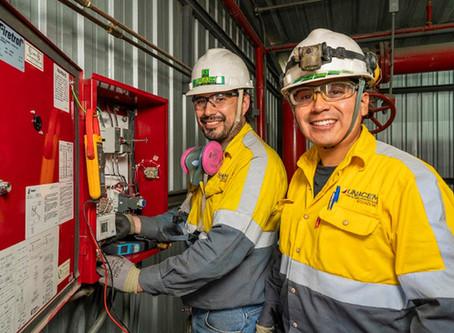 UNACEM: Ahorro de energía: importancia, tips y recomendaciones