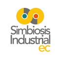SimbiosisIndustrialEC.png