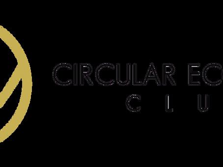 CERES se suma al Circular Economy Club