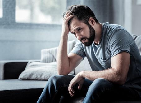 LABORATORIOS BAGÓ: 4 señales para detectar trastornos mentales y cómo evitarlos