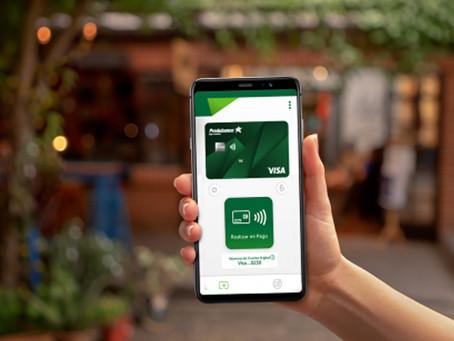 PRODUBANCO: Tendencias de pagos digitales en la banca para el 2021