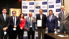 Banco Guayaquil lanza Primer Bono Social del Ecuador
