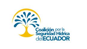 CERES se suma a la Coalición por la Seguridad Hídrica del Ecuador