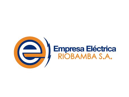 Empresa Eléctrica de Riobamba ya forma parte de CERES