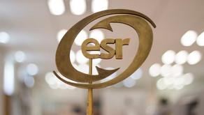 Distintivo ESR® -Empresa Socialmente Responsable- llegó al Ecuador