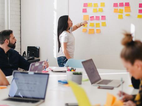 CHUBB: Profesionales 2.0: ¿qué papel juega la creatividad en los nuevos perfiles?