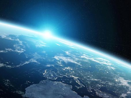 PRODUBANCO se suma a la alianza bancaria para emisiones netas cero