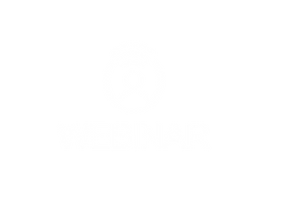Webinar-CERES-B_edited.png