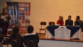 El Programa Sabor a Ecuador de DINERS CLUB llegó a su fin después de 3 años de recorrer el Ecuador f