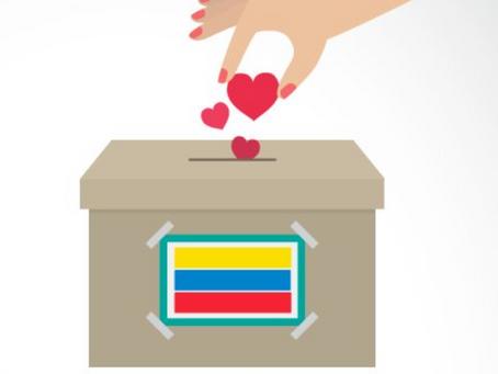 HOLCIM: El Fondo Juntos por Ecuador apoya la construcción de 83 viviendas y  dos colegios
