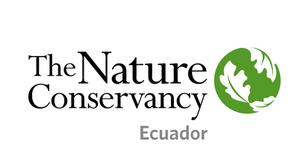 The Nature Conservancy es parte de CERES