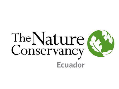 The Nature Conservancy es parte de CERES
