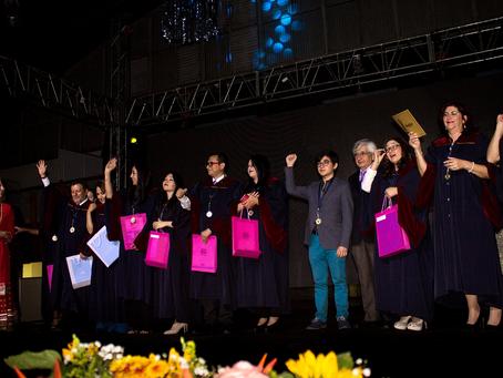 Fundación FIDAL premiará al mejor maestro ecuatoriano e iberoamericano