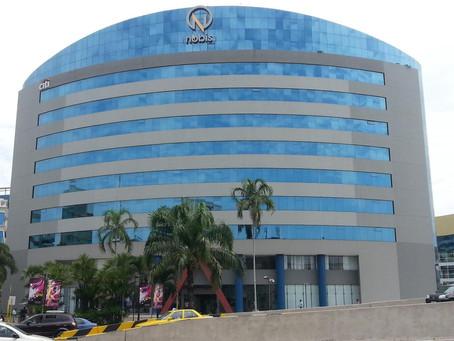 CONSORCIO NOBIS: El holding de inversión con mayor reputación en Ecuador