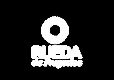 Rueda-de-Proyectos-CERES-B_edited.png