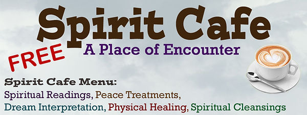 Spirit Cafe Logo.jpg