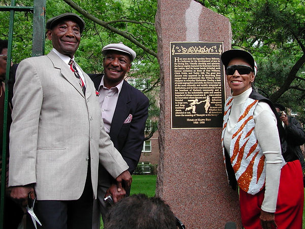 frankie+chazz+and+norma+savoy+plaque.jpg
