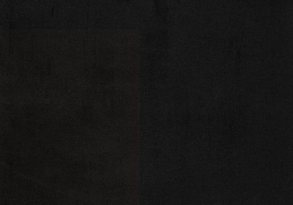 Black-bgArtboard-1.png