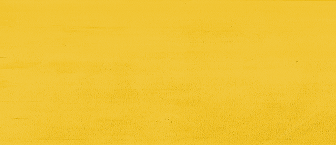 Open Call banner yellow-12.png