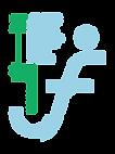 JF-Logo2020.png