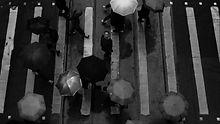 Come Rain or Shine Film Still_04.jpg