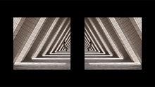 MAIN Passaged Way film still 2 copy.jpg
