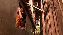 MAIN Sa Silong Film Still 1.jpg