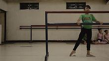 DancingM Photo 4of9.jpg