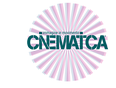 Cinematica 2020 Logo.png