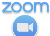 FREE 15 MINUTE ZOOM CONSULTATION