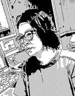 staff_j_01.jpg