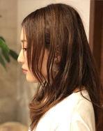 staff_o_01.jpg