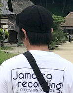 staff_k_01.jpg