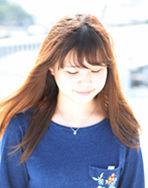 staff_t_01.jpg