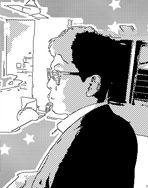 staff_d_01.jpg