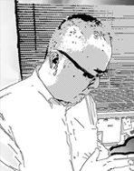 staff_b_01.jpg