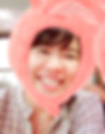 staff_e_01.jpg