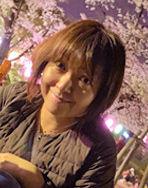 staff_a_01.jpg