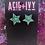 Thumbnail: 16mm resin Star studs