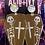 Thumbnail: Halloween Coffin Dangles