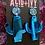 Thumbnail: XL acrylic Cactus 🌵