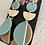 Thumbnail: Nātūra Dangles
