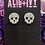 Thumbnail: Skull studs
