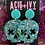 Thumbnail: Resin Skulls