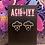 """Thumbnail: """"No rain, no rainbow"""""""