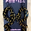 Thumbnail: Acrylic Statement Serpent Dangles