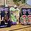 Thumbnail: Mexican Themed Gift Bundle