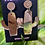 Thumbnail: XL cactus dangles 🌵